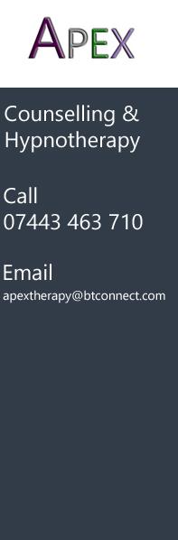 hypnotherapy st albans hertfordshire